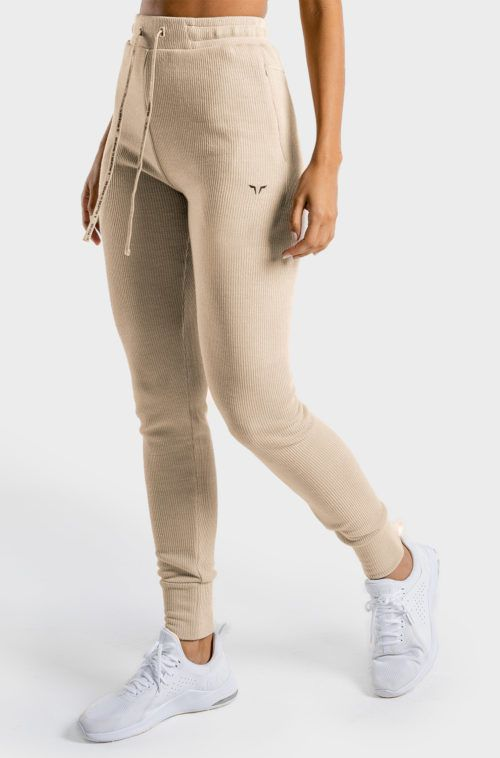 luxe-joggers-female-stone