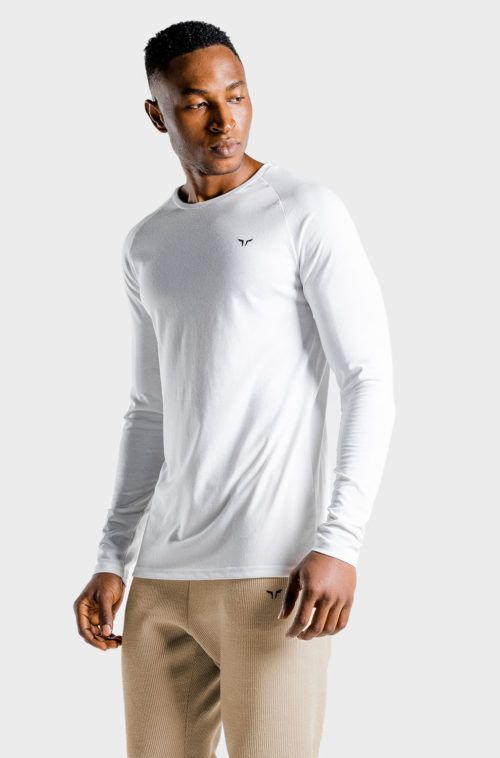 luxe-long-sleeves-tee-white