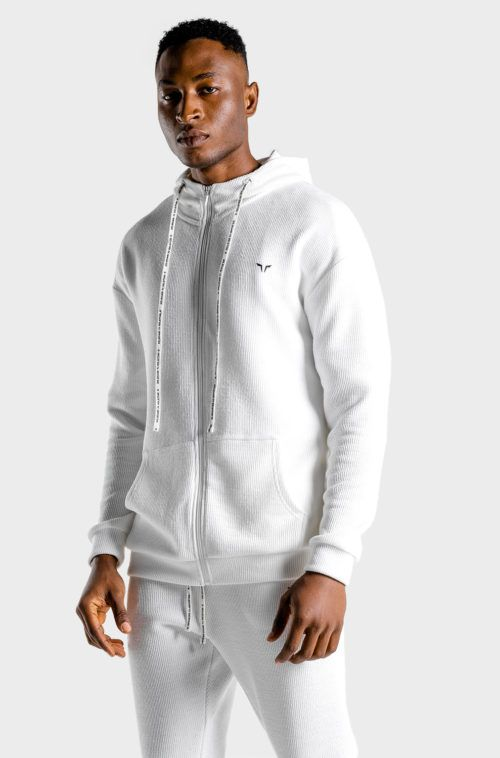 luxe-zip-up-white