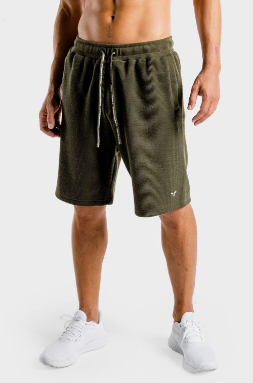 luxe-shorts-olive