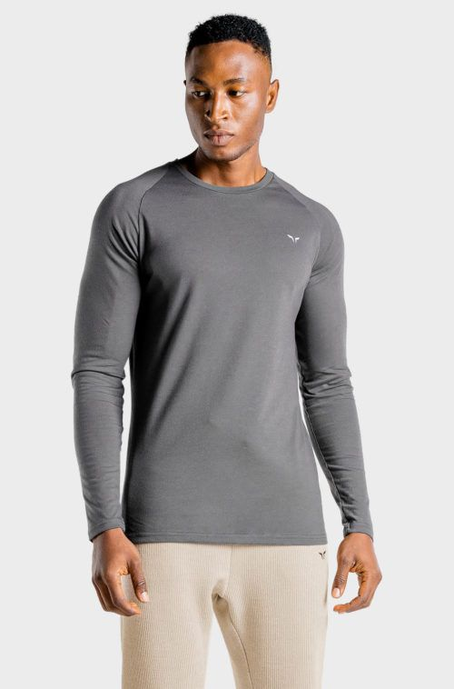 luxe-long-sleeves-tee-slate
