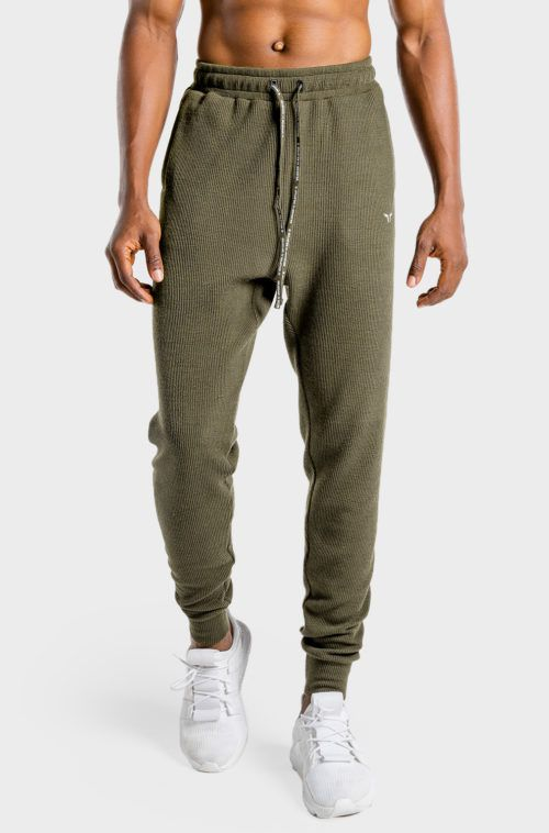 luxe-joggers-olive