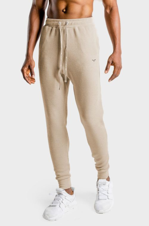 luxe-joggers-stone