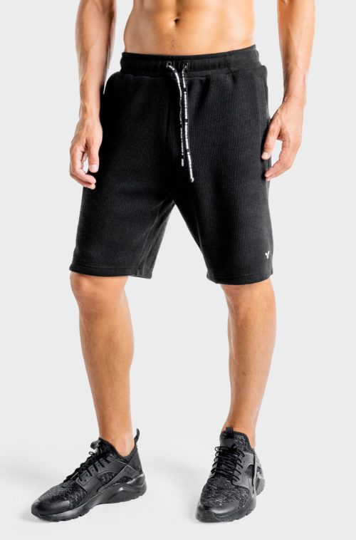 luxe-shorts-onyx