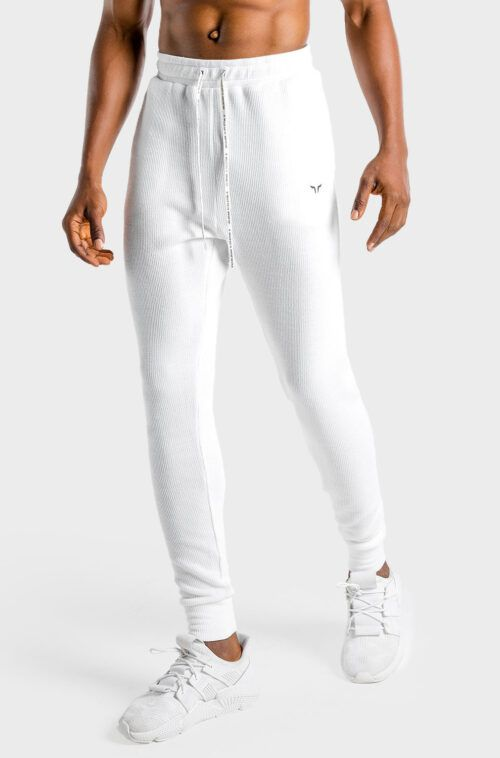 luxe-joggers-white