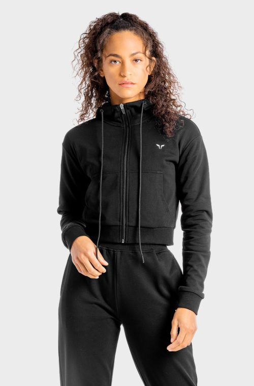 core-zip-up-onyx