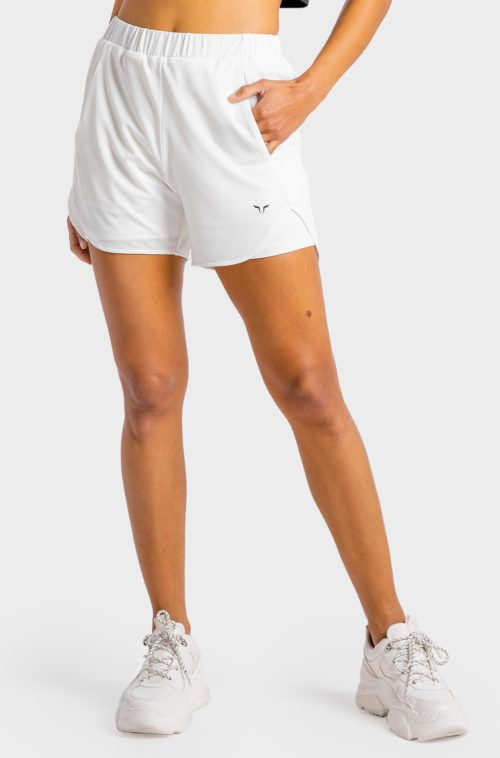 core-2-in-1-shorts-white