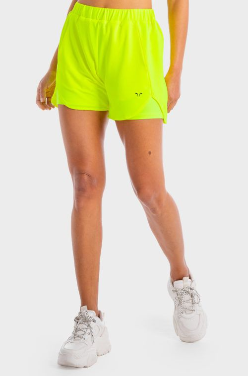 core-2-in-1-shorts-neon