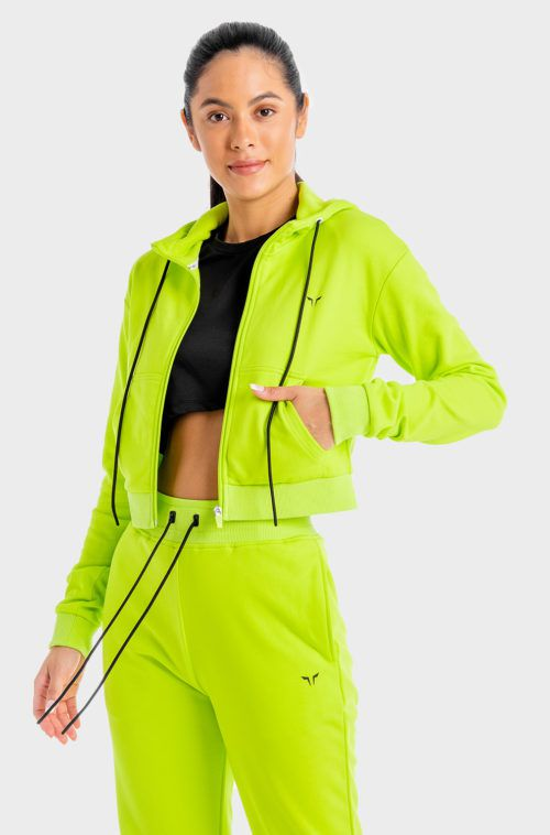 core-zip-up-neon