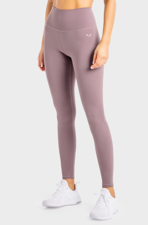 SQUATWOLF-gym-leggings-for-women-core-agile-leggings-clay-workout-clothes
