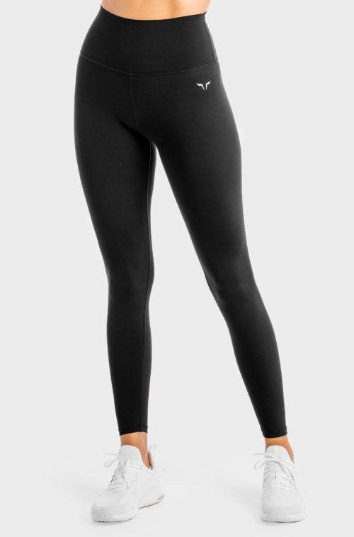 core-agile-leggings-onyx