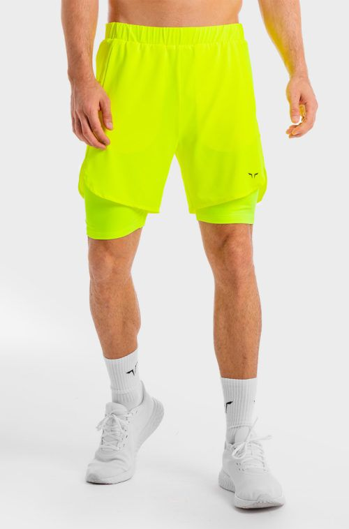 core-mesh-2-in-1-shorts-neon