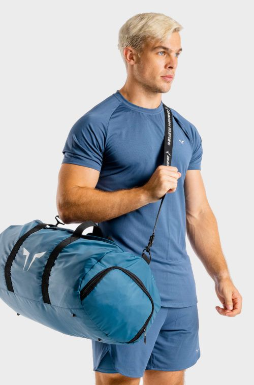 core-holdall-large-teal