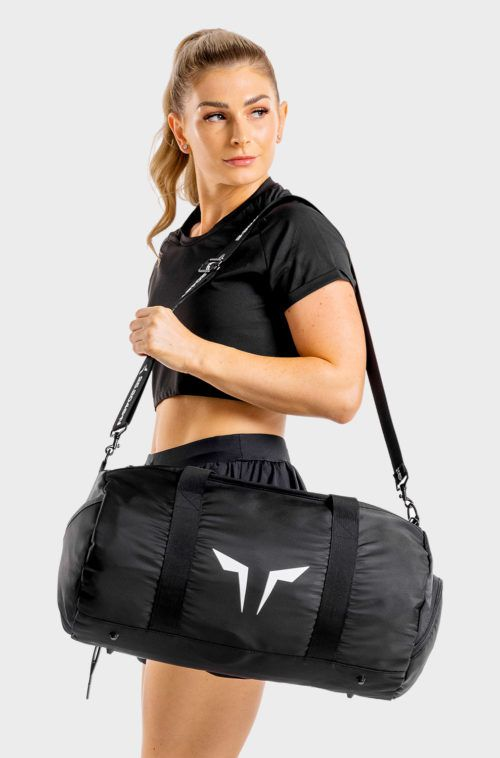 core-holdall-small-onyx