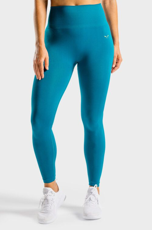 core-seamless-leggings-blue-beat