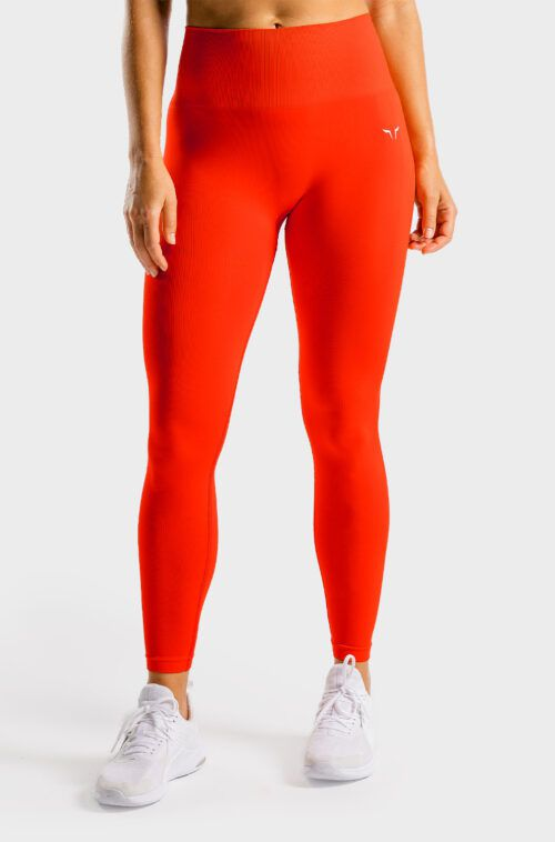 SQUATWOLF-gym-leggings-for-women-core-seamless-leggings-flame-workout-clothes