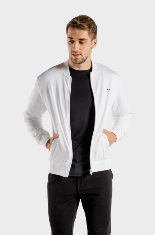 flux-bomber-white