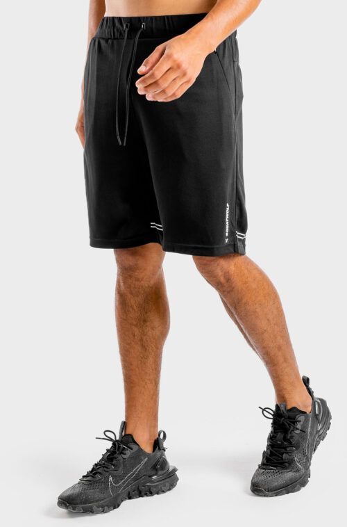 flux-basketball-shorts-onyx