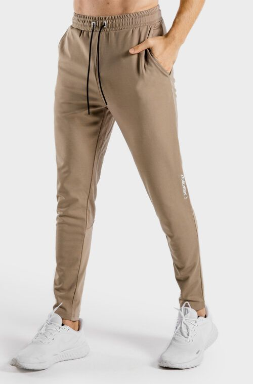 flux-joggers-taupe