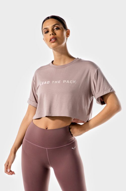 the-pack-crop-tee-taupe