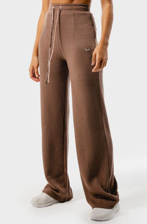 luxe-wide-leg-pants-taupe