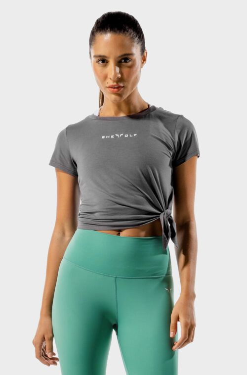 she-wolf-crop-top-charcoal
