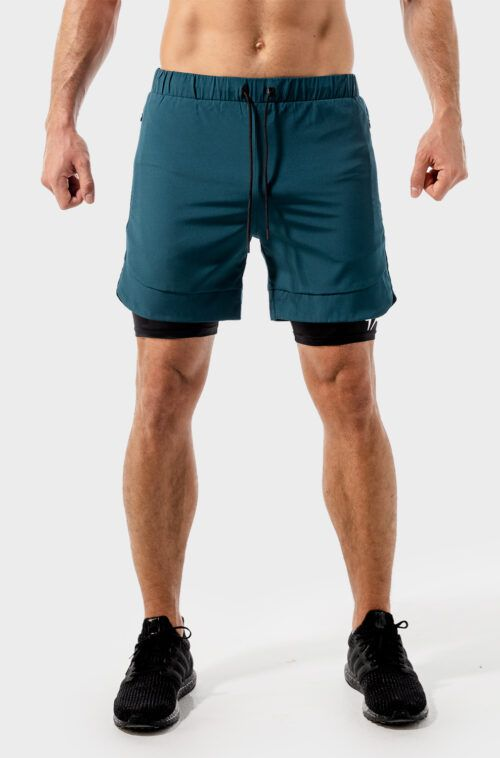 limitless-2-in-1-shorts-teal