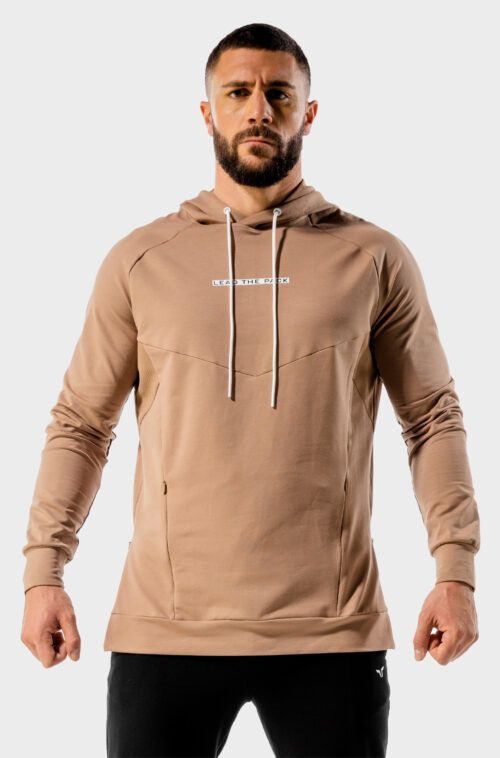 statement-hoodie-taupe
