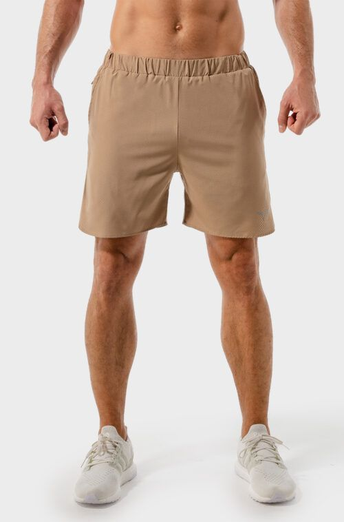 2-in-1-dry-tech-shorts-taupe
