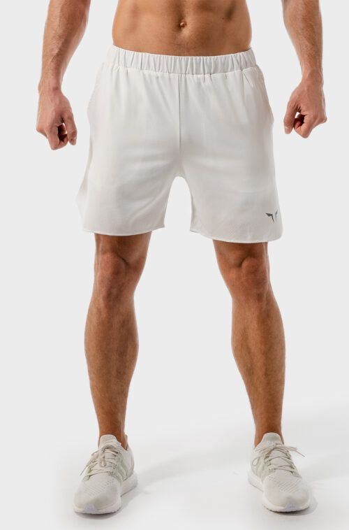 2-in-1-dry-tech-shorts-white