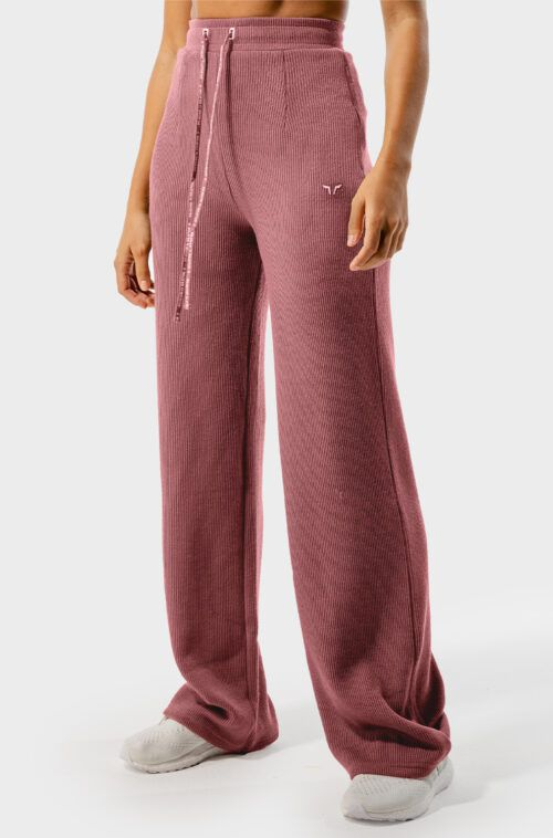 luxe-wide-leg-pants-baby-pink