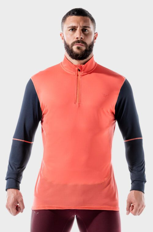 lab-360-performance-top-hot-coral