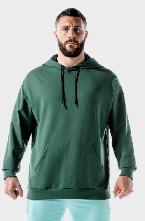 SQUATWOLF-workout-hoodies-for-men-lab-360-hoodie-garden-topiary-gym-wear