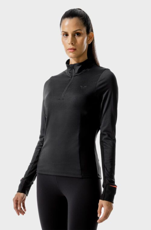 SQUATWOLF-running-tops-for-men-lab-360-running-top-black-long-sleeves-gym-wear