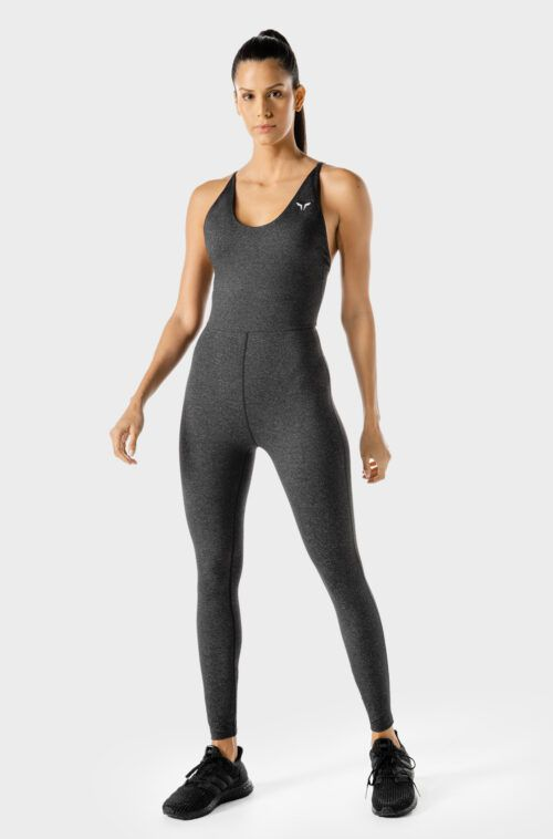 SQUATWOLF-gym-wear-womens-fitness-performance-catsuit-black-workout-tops