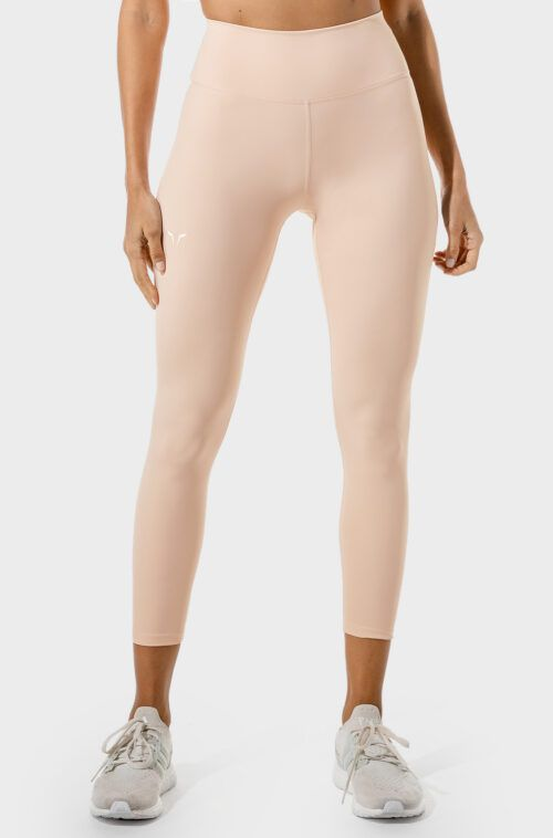 squatwolf-workout-clothes-womens-fitness-7-8-leggings-pink-gym-leggings